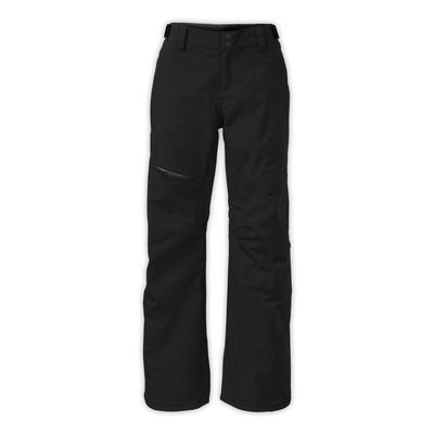 The North Face Thermoball Snow Pants Women's