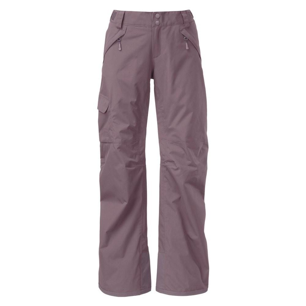 The North Face Freedom Lrbc Insulated Pant Women S