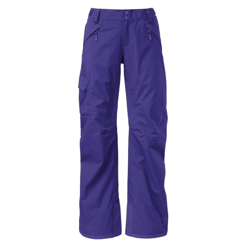6afb43c23 The North Face Freedom LRBC Insulated Pant Women's