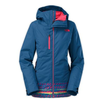 The North Face Wanda Insulation Jacket Women's