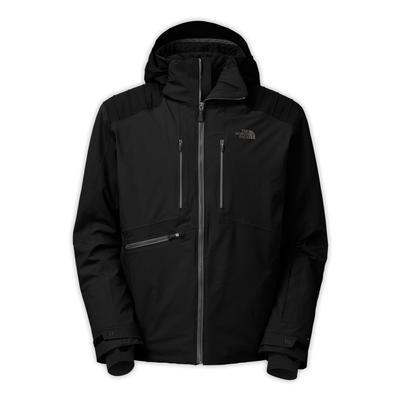 The North Face Skylar Jacket Men's