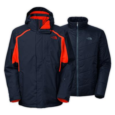 The North Face Vortex Triclimate Jacket Men's