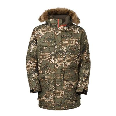The North Face Mcmurdo Parka Men's