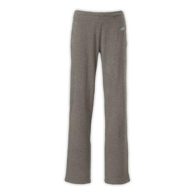 The North Face TKA 100 Microvelour Pant Women's