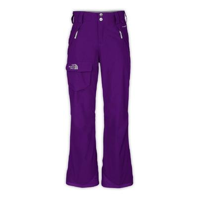 The North Face Freedom Insulated Pants Girls