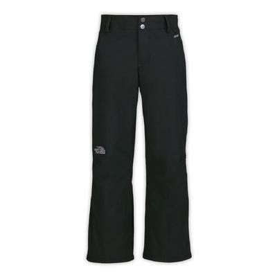 The North Face Derby Insulated Girls' Pants