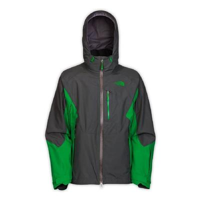 The North Face Realization Jacket Men's