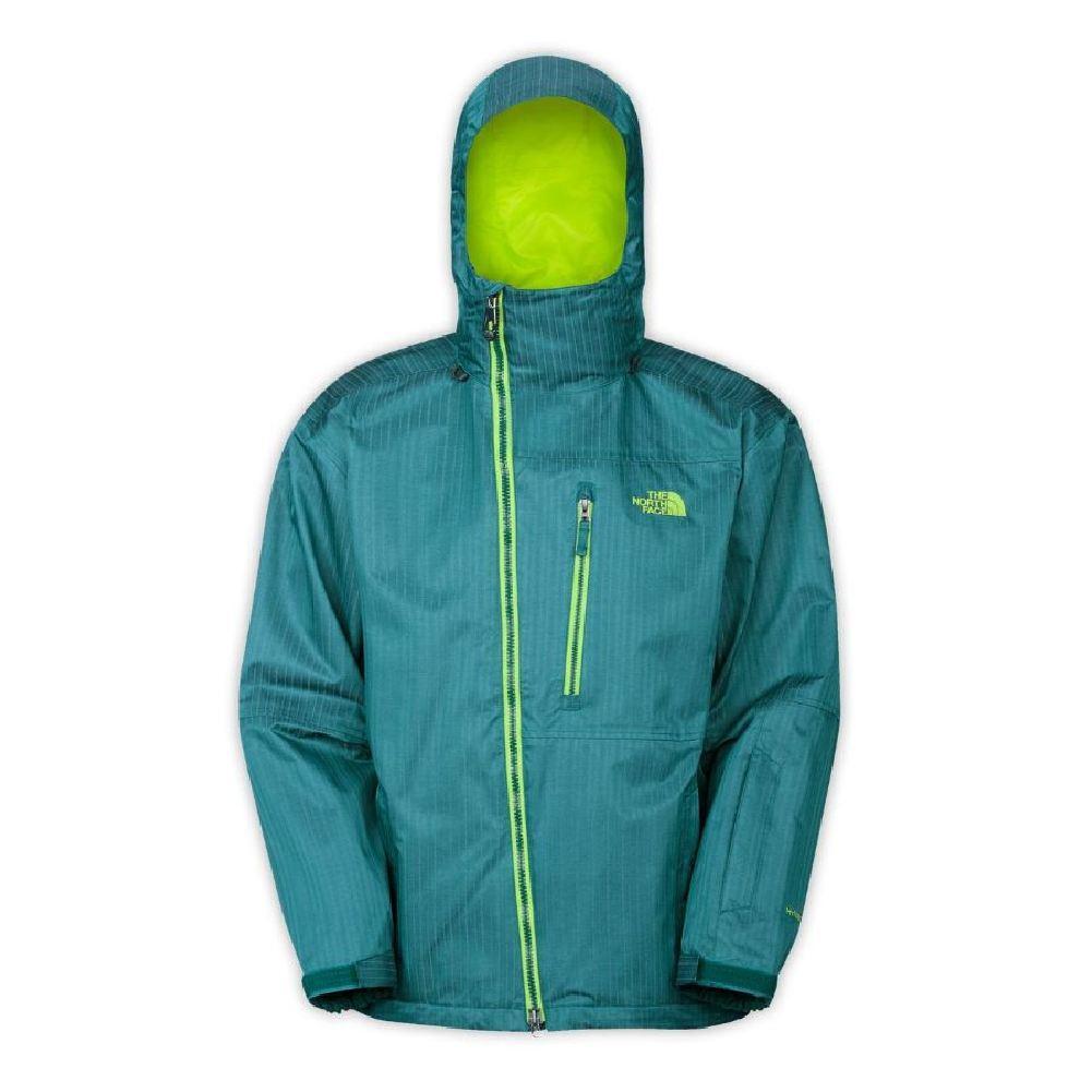The North Face Reardon Jacket Men's