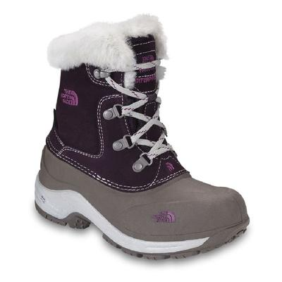 The North Face Mcmurdo Boot Girls'