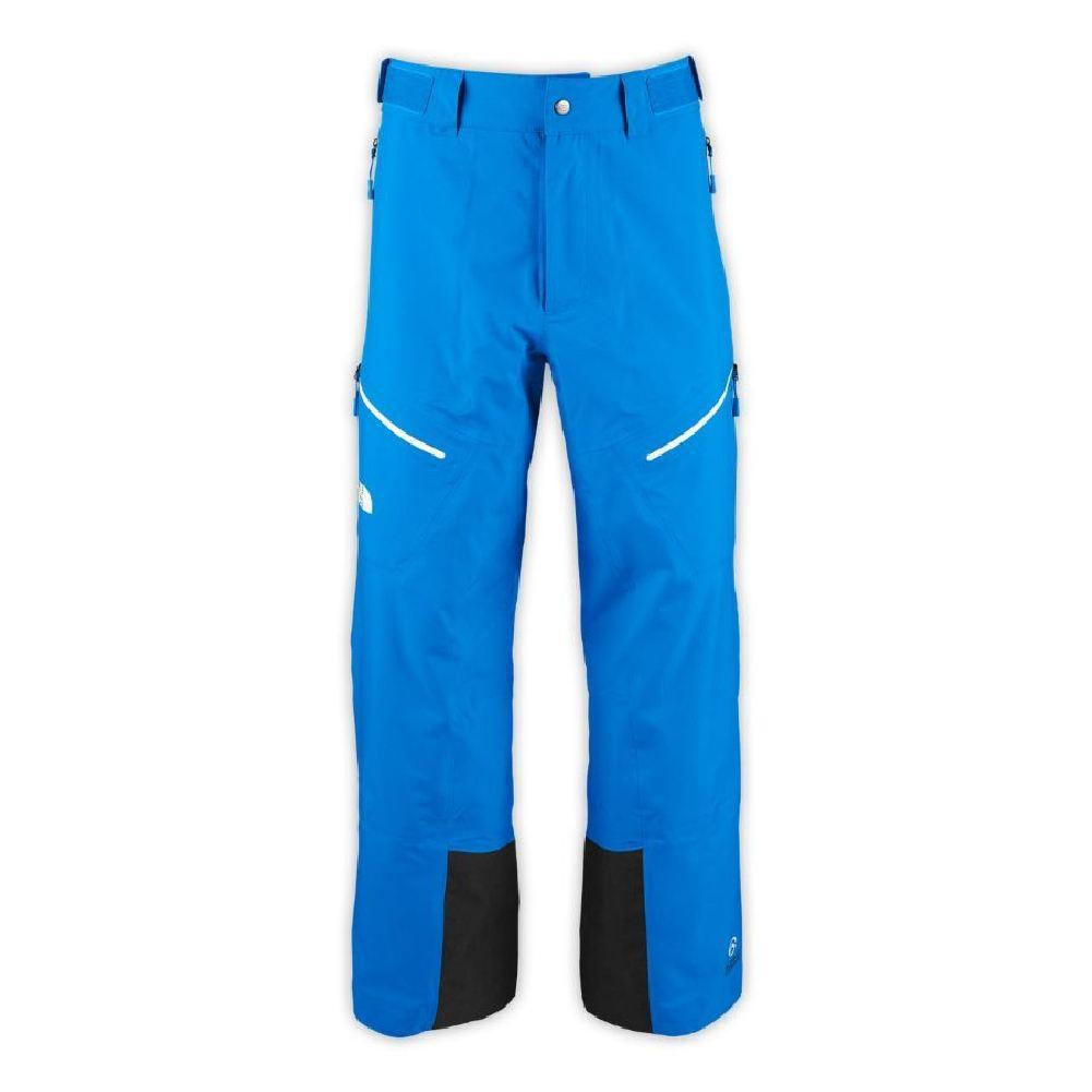 e19921604 The North Face Enzo Pants Men's