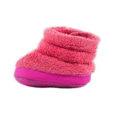 The North Face Girls' NSE Infant Fleece Bootie