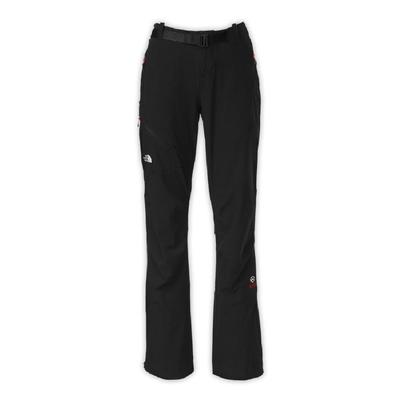 The North Face Alpinisto Softshell Pant Women's