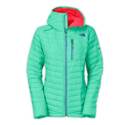 The North Face Low Pro Hybrid Jacket Women's