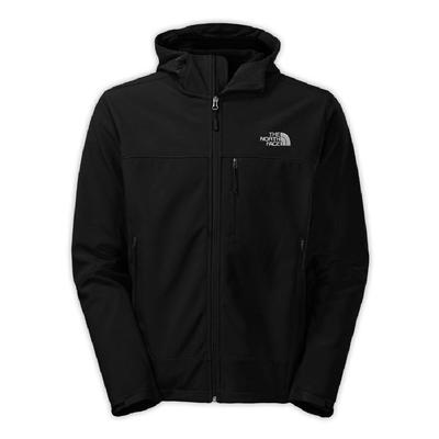 The North Face Apex Bionic Hoodie Men's