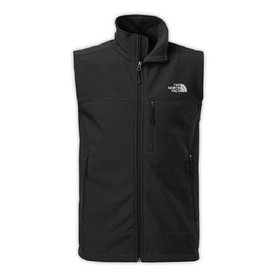 The North Face Apex Bionic Vest Men's
