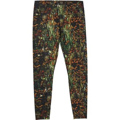 Burton Lightweight Pants Men's