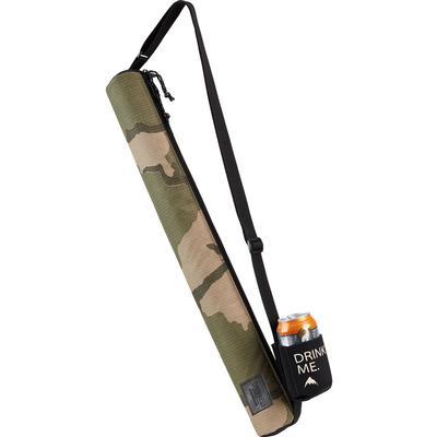 Burton Beeracuda Cooler Bag 2L