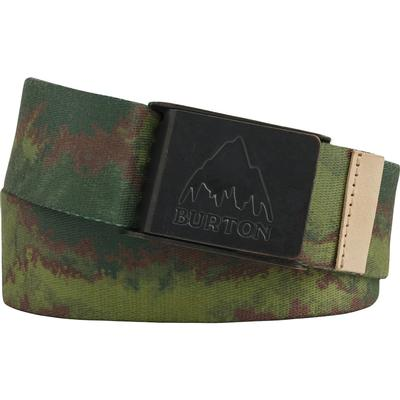 Burton Mtn. Vista Belt Men's