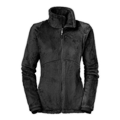 The North Face Tech-Osito Jacket Women's