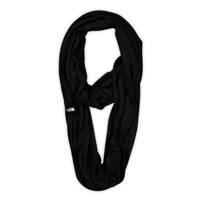 The North Face Lyra Scarf