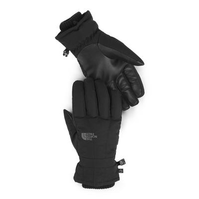 The North Face Women's Artic Etip Gloves