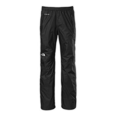 The North Face Men's Venture Full-Zip Pants