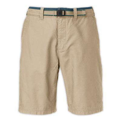 The North Face Granite Dome Utility Belted Short Men's