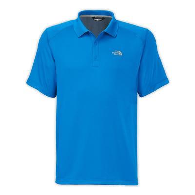 The North Face Short Sleeve Horizon Polo Men's