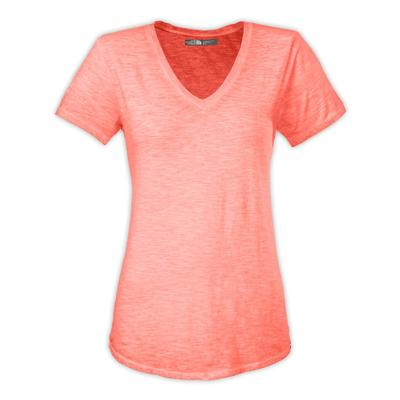 The North Face Women's Short-Sleeve Remora Tee