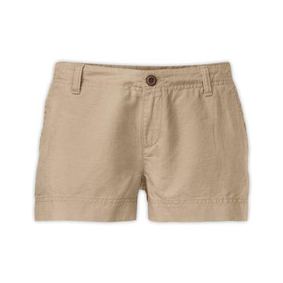 The North Face Maywood Shorts Women's