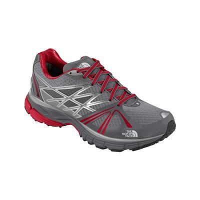 The North Face Ultra Equity Shoes Men's