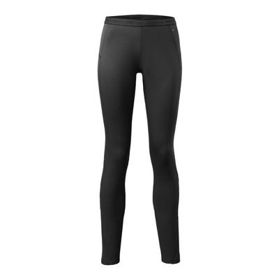 The North Face Warm Tight Women's