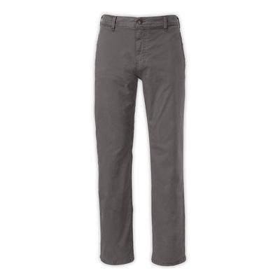 The North Face Alderson Pant Men's