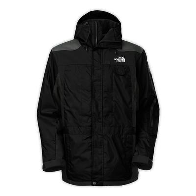The North Face ST Heli Search and Rescue Jacket Men's