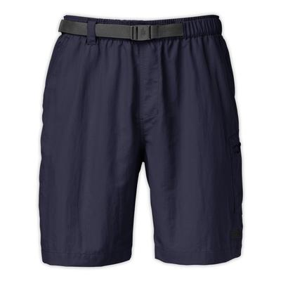 The North Face Class V Cargo Trunks Men's