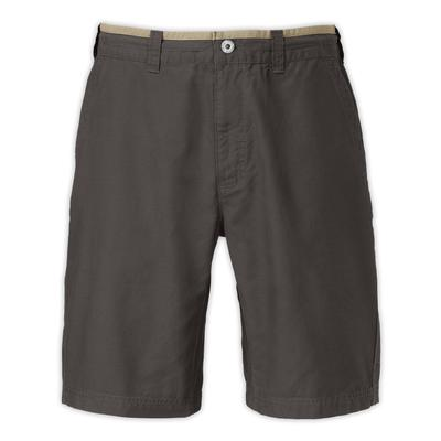 The North Face Granite Dome Utility Shorts Men's