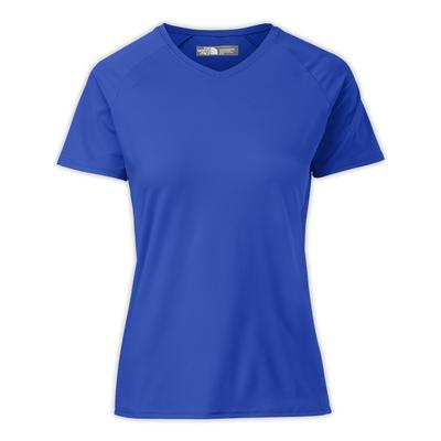 The North Face Class V Shirt Women's