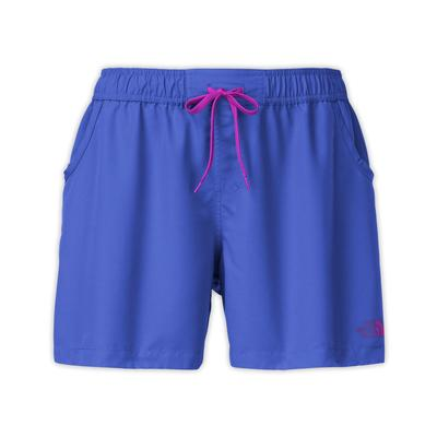 The North Face Class V Water Shorts Women's