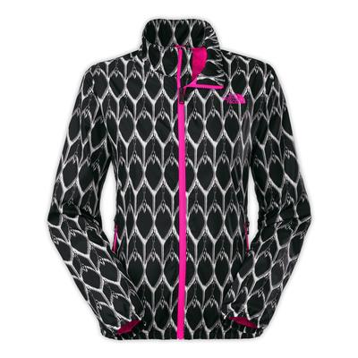 The North Face Penelope Jacket Women's