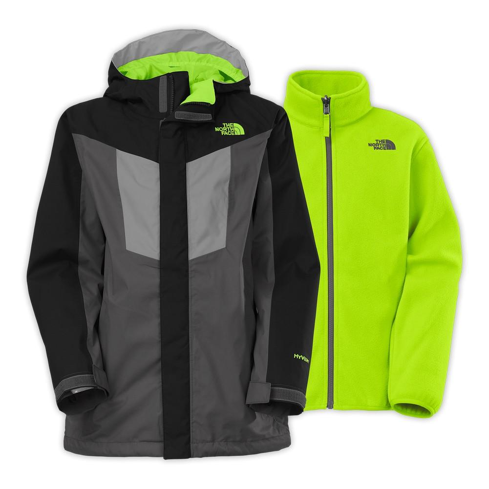 The North Face Vortex Triclimate Boys '