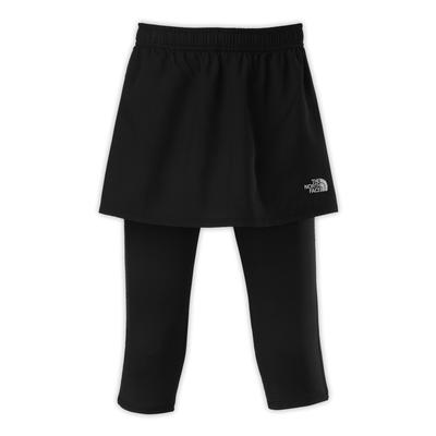 The North Face Moksha Performance Layered Short Girls'