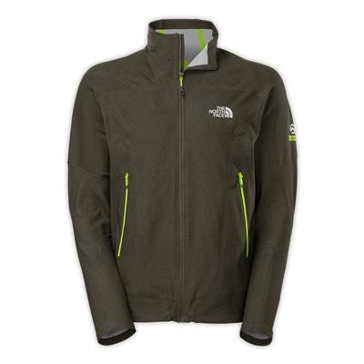 The North Face Exodus Jacket Men's