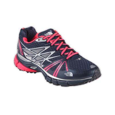 The North Face Ultra Equity Shoes Women's