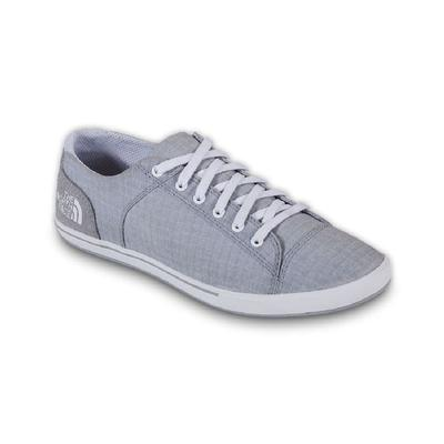 The North Face Base Camp Lite Sneaker Women's