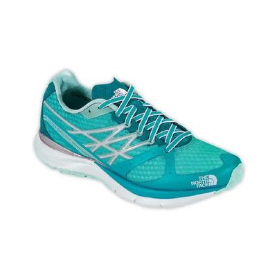 The North Face Ultra Smooth Shoe Women's