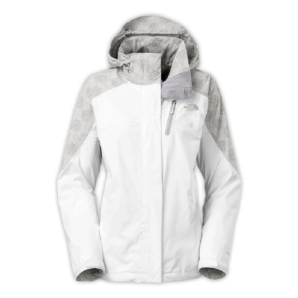 Xl Sports Apex >> The North Face Condor Triclimate Jacket Women's
