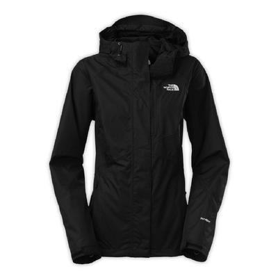 The North Face Condor Triclimate Jacket Women's