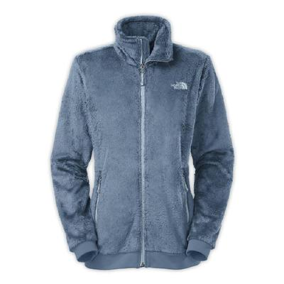 The North Face Mod-Osito Jacket Women's