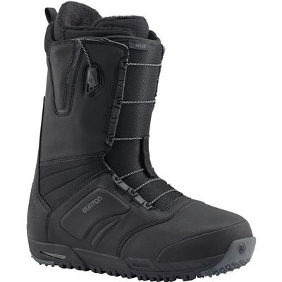 BURTON M RULER-WIDE BOOTS