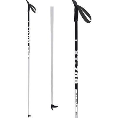 Rossignol XT-700 Cross Country Ski Pole